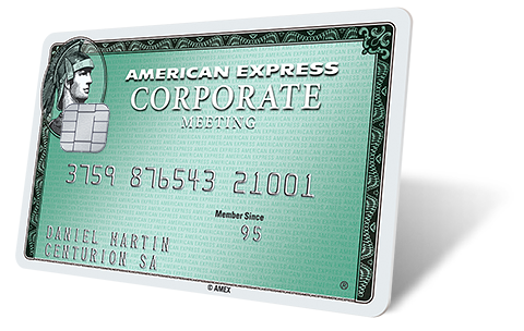 Amex_Corporate_Meeting_Card