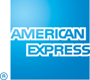 Access Program Management Centre for your American Express® Government Card Program