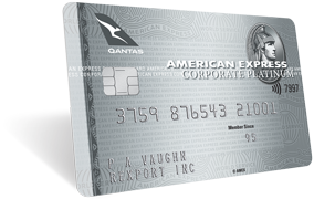 Amex_AEQCC-PlatinumCard_RightAngled_NoBGD_284x180