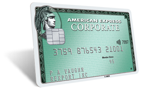 Amex_Corporate_Green_Card_284x180