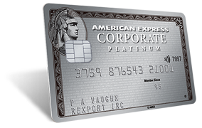 Amex_Corporate_Platinum_Card_284x180