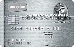 Corporate credit cards american express canada american express aeroplanplus corporate platinum card colourmoves