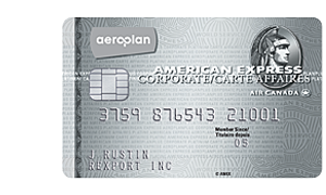 Aeroplanplus corporate platinum card cardmembers american american express aeroplanplus corporate platinum card colourmoves