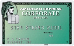 Card benefits cardmembers american express canada american expresssupsup corporate meeting card colourmoves