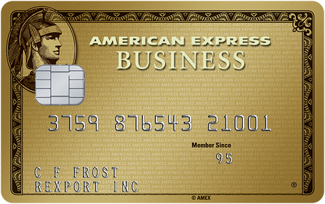 Amex_Business_Gold_Rewards_Card_EN_SBS_chip_467x293