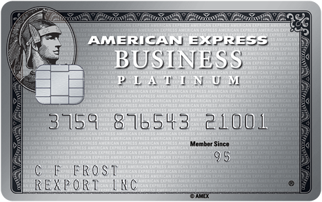 Amex_Business_Platinum_Card_EN_SBS_chip_467x293