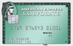 green card eligibility