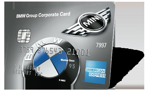 Unterschrift American Express Karte.Willkommen Bei American Express Corporate Card