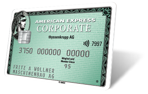 Amex_Green_Thyssenkrupp_CorpCard_DE_2017_ang_l_480x303