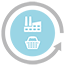Amex_Icons_WCO_Wachsenden_Industrie