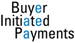 Buyer initiated payments