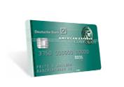 deutsche bank kreditkarte corporate cards american express. Black Bedroom Furniture Sets. Home Design Ideas