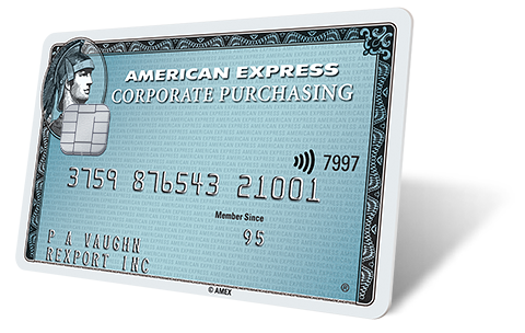 Amex_corp_purch_aus_di_ang_l_480x304