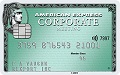 Amex_corp_meeting_icon