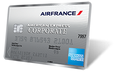 Amex_carte_pers_af_corpo_231x146