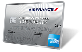 Amex_carte_pers_af_corpo_280x177