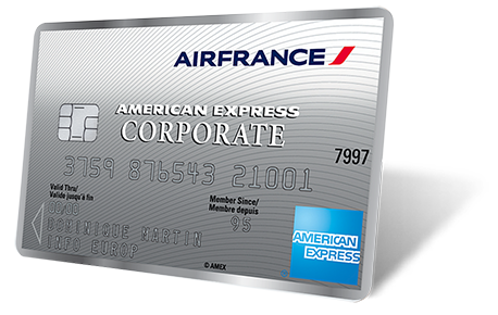 Amex_carte_pers_af_corpo_458x290