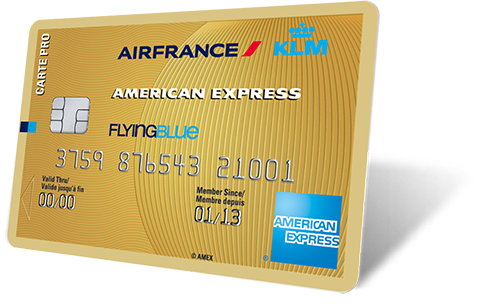 Amex_carte_pers_afgold_pro