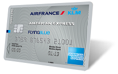 Amex_carte_pers_afsilver_pro