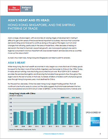 Amex_Asia_Heart_and_Its_Head_infographic