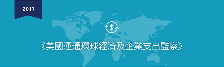 Amex_Global_Business_and_Spending_Monitor_infographic_CN