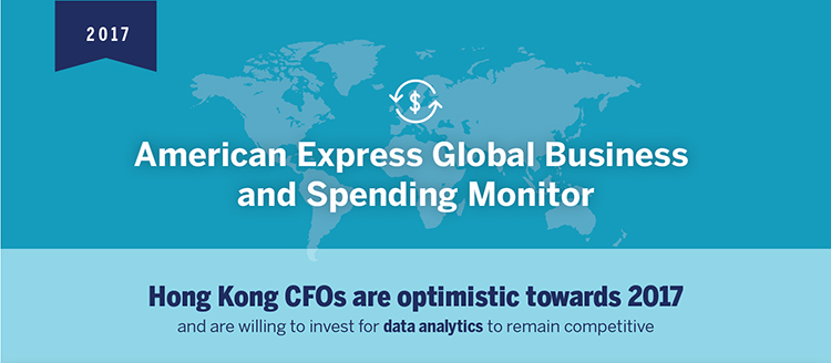 Amex_Global_Business_and_Spending_Monitor_infographic_EN