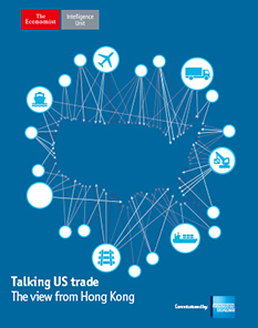 Amex_talking_US_trade_the_view_from_Hong_Kong_Cover_EN