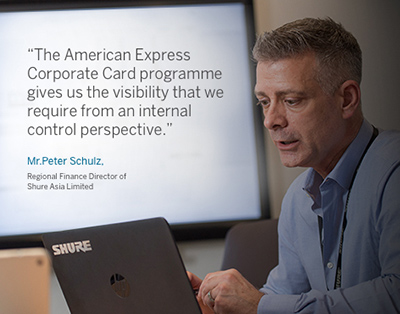 Amex_Leveraging_Technology_to_Prevent_Fraud_Quote_EN