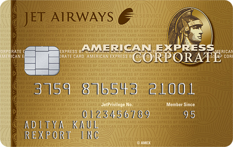 Corporate business cards american express india best for enterprises looking for profit from their travel expenses along with great privileges colourmoves