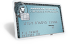 The American Express Corporate Purchasing Card