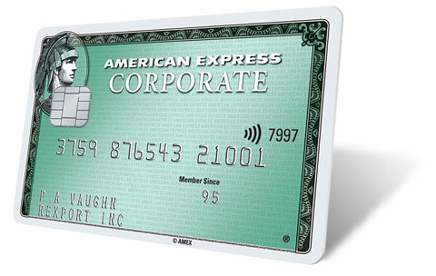 Amex_corp_green