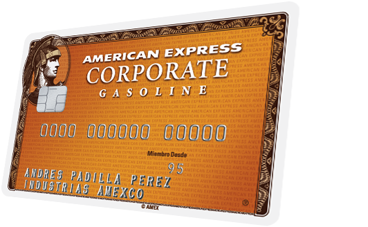 Amex_Corporate_Gasoline_Card_532x328