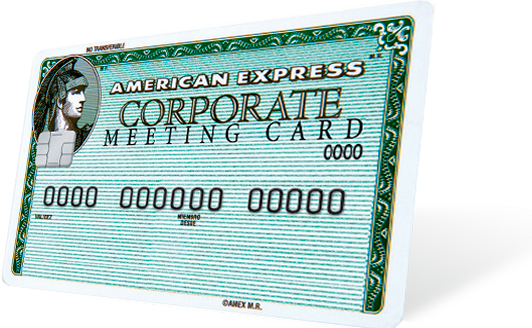 amex_corporate_meeting_card_532x328