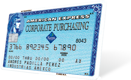amex_corporate_purchasing_card_sams_532x328