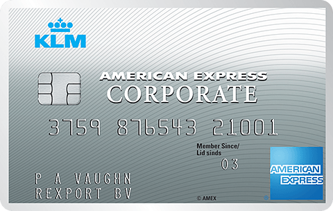 Amex_klm_corp_chip_480x304