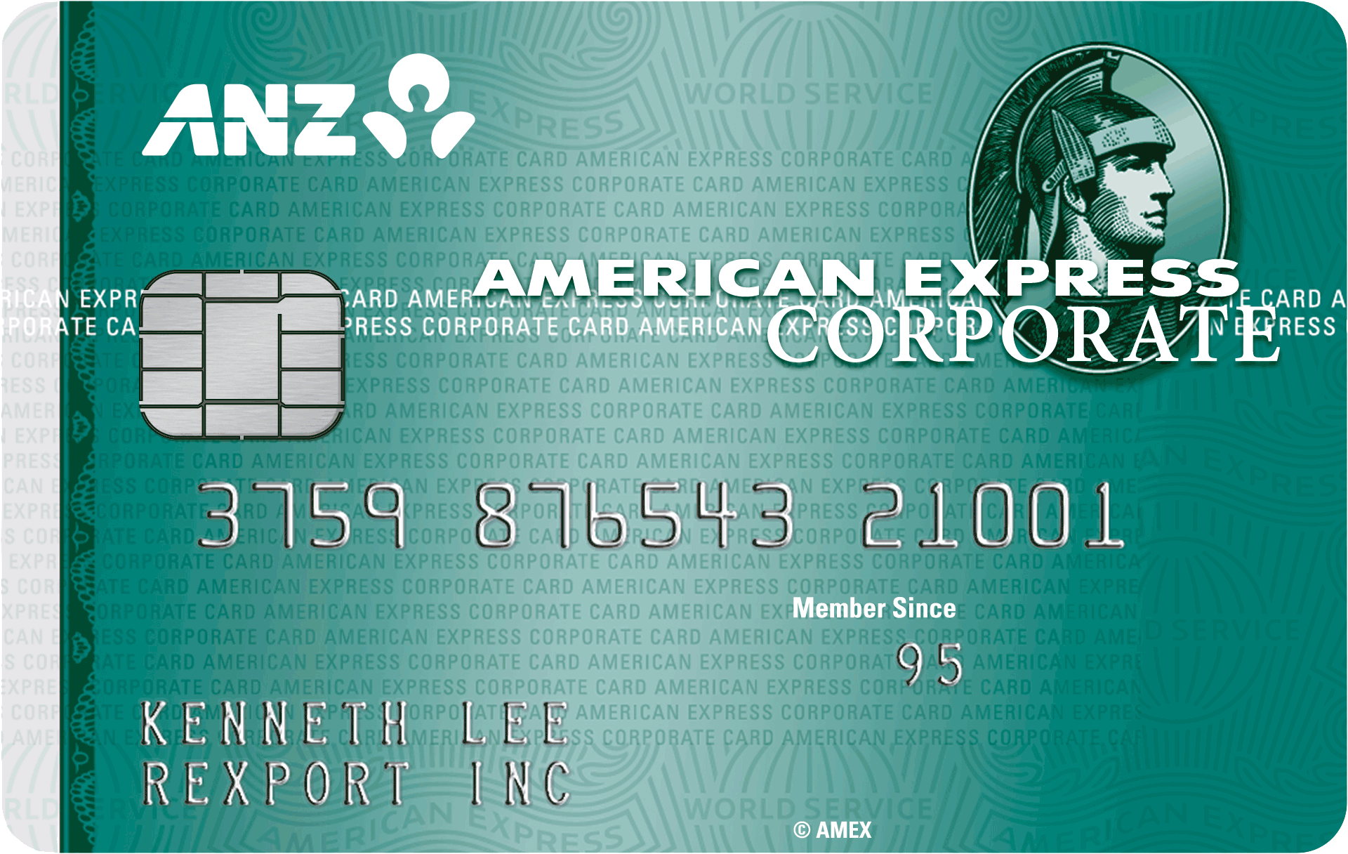 American Express Business Card | Unlimitedgamers.co