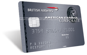 British airways card manage my corporate card american express uk british airways amex corporate card benefits reheart Image collections