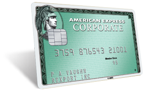 International currency corporate green card manage my corporate american express corporate card colourmoves