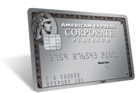 Platinum card manage my corporate card american express uk american express corporate platinum card colourmoves