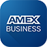 Amex_Spend_Manager_Icon_69x69