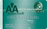American Express / Business Extra® Corporate Card