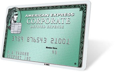 For questions about American Express Gift Cards or Business Gift Cards, please use the Search box located in the upper right corner. Alternatively, you may call for questions about American Express Gift Cards or American Express Business Gift Cards.