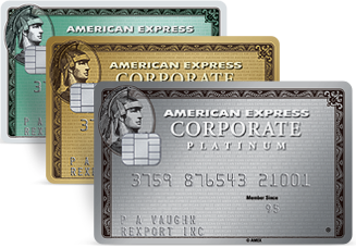 Activate my corporate card card member american express global corporate cards colourmoves