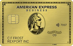 Corporate credit cards american express global corporate payments corporate gold card reheart Gallery