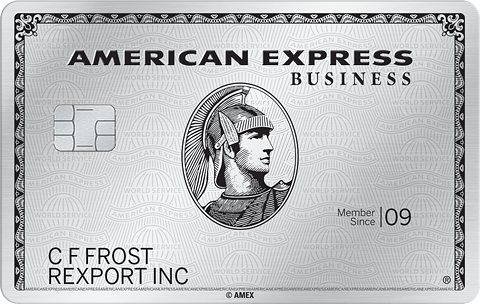Corporate Credit Cards   American Express Global Corporate Payments