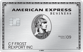Corporate credit cards american express global corporate payments corporate platinum card colourmoves Images