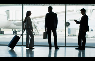 Different Generations, Different Business Travel Preferences