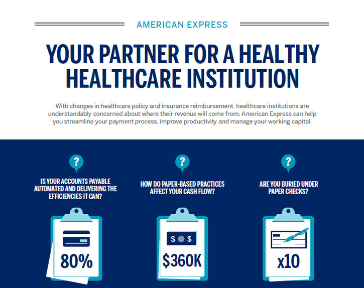 Amex_Your_Partner_for_a_Healthy_Healthcare_Institution