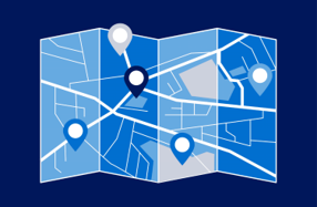 Amex_Map_Icon